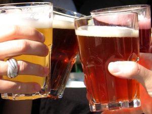 Birra artigianale, che passione! Parola di Andrea Camaschella