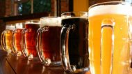 Milano: torna Italia Beer Festival Pub Edition