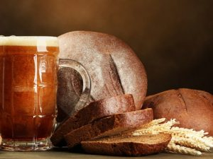AncestrAle, la birra che combatte lo spreco alimentare