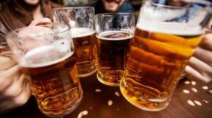 Birre dal Basso: il festival delle birre artigianali