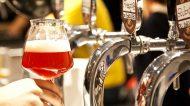 Festa delle Birre Artigianali da Eataly Roma