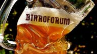 Birròforum 2019, l'evento dedicato alle craft beer, torna a Roma ma cambia look