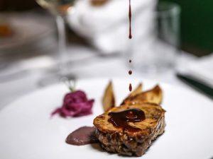 Milano: al via la prima edizione di Taste Dining Festival