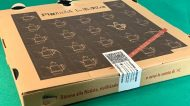 Napoli. Pizza delivery: Coccia si affida alla blockchain technology per sconfiggere la paura del virus