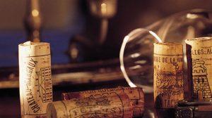 I vini Bordeaux in una degustazione esclusiva