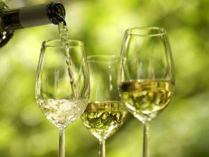 Anxur Summer Wine, a Terracina la due giorni dedicata al Moscato