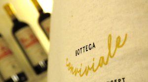 Bottega Conviviale: il nuovo bistrot fiorentino