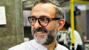 Osteria Gucci: a Firenze il ristorante firmato Massimo Bottura