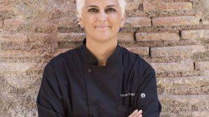 In Food We Trust: ricaricarsi in cucina con Cristina Bowerman