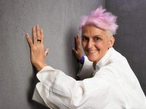 Alta cucina e solidarietà: Cristina Bowerman al Quirinetta