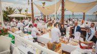 Buonissimi 2019: a Vietri sul Mare, gara di solidarietà tra gli chef italiani