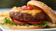 Tritalo, il primo burger restaurant di Palermo
