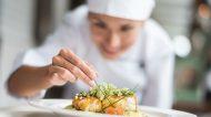 Donne e ristorazione: consigli ed esperienze per coniugare carriera e famiglia