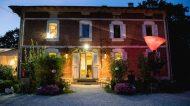 Bologna: lo chef Ivan Poletti inizia una nuova avventura al ristorante Ca'Shin