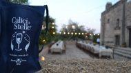 Sicilia: Calici di Stelle alla Real Cantina Borbonica