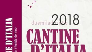Cantine d'Italia: a Milano la presentazione dell'edizione 2018