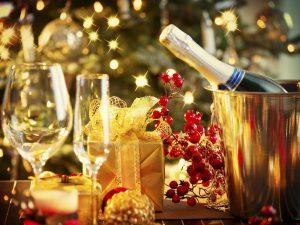 Capodanno a Milano: i nostri consigli per festeggiare all'ombra del Duomo
