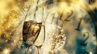 Capodanno a Milano? Gourmet, relax, thai o in musica. Ecco i nostri consigli