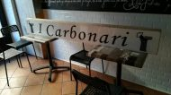 I Carbonari: il ristorante-scuola tolto alla 'ndrangheta