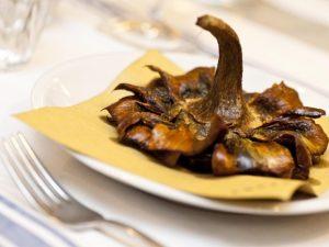 Cucina giudaico-romanesca: 5 ristoranti kosher a Roma