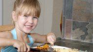 Ricomincia la scuola: cosa mangiare per affrontarla al meglio