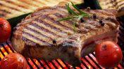 Dove mangiare la carne a Roma