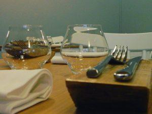Casa Amélie: il nuovo bistrot nel centro di Torino