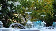 Puglia: cinque ristoranti per mangiare pesce a Taranto e in provincia