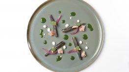 Arriva la prima Guida che valorizza i ristoranti di Bergamo e dintorni