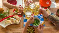 Cucina etnica: i nuovi indirizzi della Capitale
