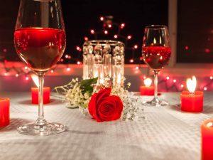Sicilia: 5 idee per un San Valentino da ricordare