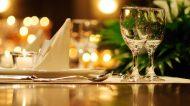 Natale delivery, alcune proposte per la vigilia e il pranzo delle feste a Palermo