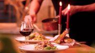 San Valentino a Palermo: menu e prezzi per la cena più romantica dell'anno