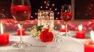 San Valentino: i ristoranti più romantici di Torino