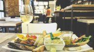 Imbocca – Degusta il tuo quartiere