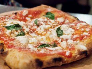 Che Pizza: tre giorni con i migliori pizzaioli d'Italia