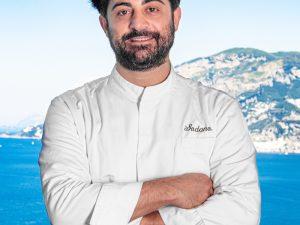 Cucinanuova è In Movimento: con chef Francesco Sodano, dal web alla realtà