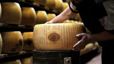 Gli stranieri vanno pazzi per il Made in Italy (pur non conoscendolo)