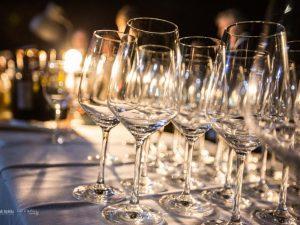 Ciak Irpinia: seminari e degustazioni ad Atripalda