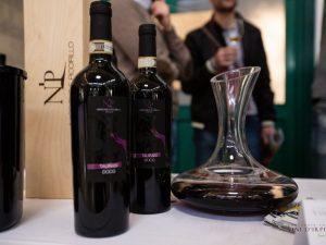 Ciak Irpinia 2019: viticoltura e vendemmia al centro dell'evento di Atripalda