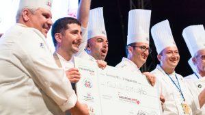 Cibo Nostrum: a Catania arriva la festa della cucina italiana