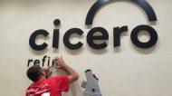 Cicero: cucina sana e tradizionale a Salerno
