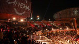 Foodopolis: la cucina pugliese incontra Roma