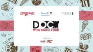 Doc Wine Travel Food, gli eventi cinegustologici del Gambero Rosso