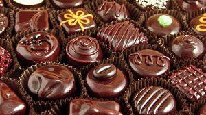 A marzo torna Firenze e Cioccolato, la fiera del cioccolato artigianale