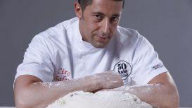 Situazione pizzerie: l'intervista a Ciro Salvo di 50 Kalò