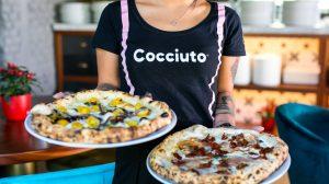 Milano: cosa si mangia da Cocciuto che ha inaugurato in zona Solari