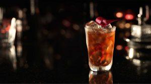 Cocktail in Contest: 3 giorni con i migliori cocktail di Milano