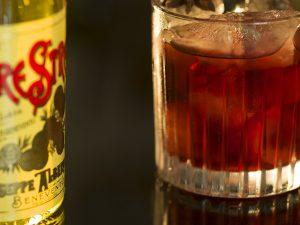 Benevento, la Befana e un liquore che Strega