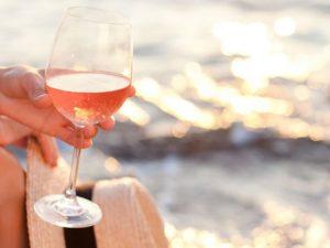 Summerwine 2019: le Donne del Vino scendono in campo per i vitigni autoctoni